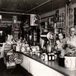 Dobratz IGA Store Town of Concord corrected sm