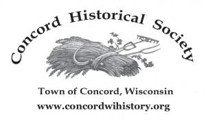 CHS logo 2014